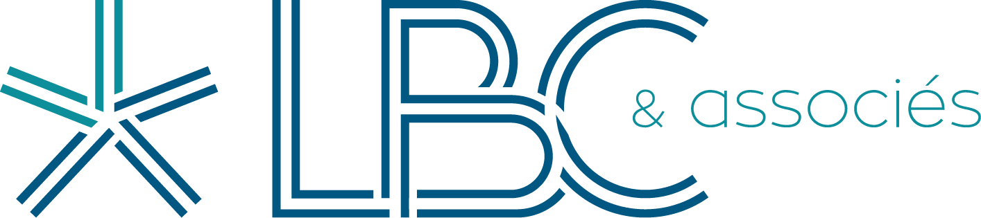 logo-lbc-associes